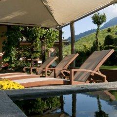 Отель & Sport Mödlinger Австрия, Зёлль - отзывы, цены и фото номеров - забронировать отель & Sport Mödlinger онлайн фото 5