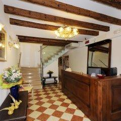 Il Mercante Di Venezia Hotel интерьер отеля фото 2