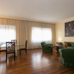 Отель Colosseum & Appian Way from a Family Apt удобства в номере