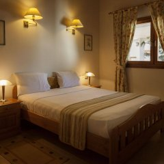Hotel Westfalenhaus комната для гостей фото 4