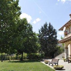 Отель Agriturismo Cupello Читтадукале фото 3