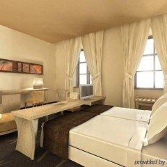 Buda Castle Fashion Hotel фото 4