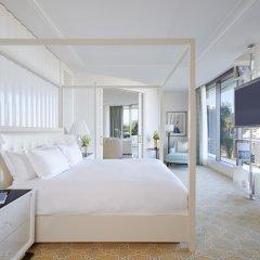 Отель Waldorf Astoria Beverly Hills фото 7