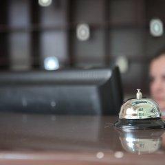 Отель Happy Star Club Сербия, Белград - 2 отзыва об отеле, цены и фото номеров - забронировать отель Happy Star Club онлайн гостиничный бар