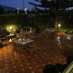 Отель Villa Julia Италия, Помпеи - отзывы, цены и фото номеров - забронировать отель Villa Julia онлайн фото 15