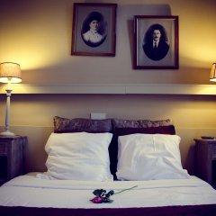 Отель Botaniek Бельгия, Брюгге - отзывы, цены и фото номеров - забронировать отель Botaniek онлайн детские мероприятия