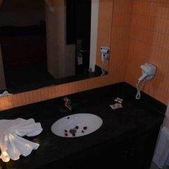 Отель Texuda Марокко, Рабат - отзывы, цены и фото номеров - забронировать отель Texuda онлайн фото 6