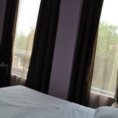 Tiflis Avlabari Hotel комната для гостей фото 2