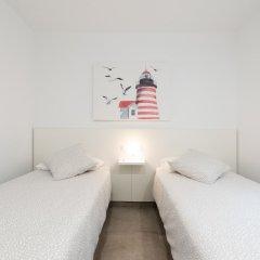Отель Apartamento El Bufadero By Canariasgetaway детские мероприятия фото 2