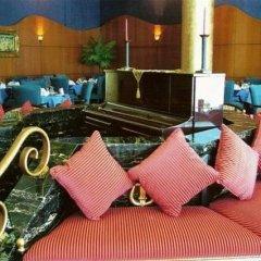 Отель Ewan Hotel Sharjah ОАЭ, Шарджа - отзывы, цены и фото номеров - забронировать отель Ewan Hotel Sharjah онлайн детские мероприятия