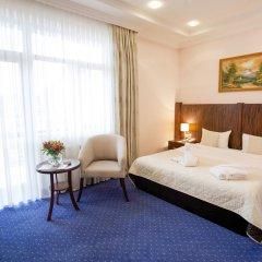 Отель Анатолия Азербайджан, Баку - 11 отзывов об отеле, цены и фото номеров - забронировать отель Анатолия онлайн комната для гостей