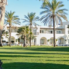 Отель Grecotel Casa Marron All Inclusive Resort фото 12