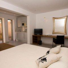 Отель Rusticae Can Lluc Boutique Country Hotel & Villas Испания, Эс-Канар - отзывы, цены и фото номеров - забронировать отель Rusticae Can Lluc Boutique Country Hotel & Villas онлайн фото 2