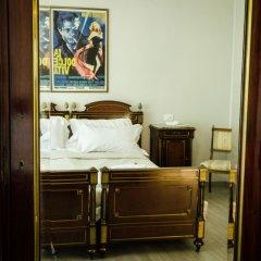 Отель Reboa Resort удобства в номере