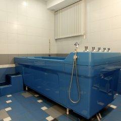 Гостиница CRONA Medical&SPA фото 11