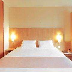 Отель ibis Paris 17 Clichy-Batignolles - formerly Berthier Франция, Париж - 10 отзывов об отеле, цены и фото номеров - забронировать отель ibis Paris 17 Clichy-Batignolles - formerly Berthier онлайн комната для гостей фото 4