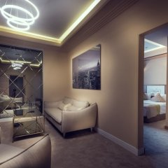 Гостиница Come Inn Казахстан, Нур-Султан - 2 отзыва об отеле, цены и фото номеров - забронировать гостиницу Come Inn онлайн спа фото 2