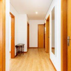 Апартаменты Archi Apartments интерьер отеля фото 3