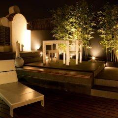 Отель Sixtytwo Испания, Барселона - 5 отзывов об отеле, цены и фото номеров - забронировать отель Sixtytwo онлайн фото 4