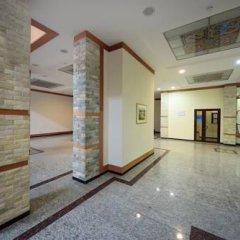 Гостиница Триумф Казахстан, Нур-Султан - отзывы, цены и фото номеров - забронировать гостиницу Триумф онлайн интерьер отеля
