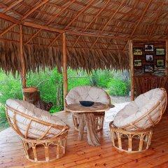 Отель The Sanctuary Yala фото 2