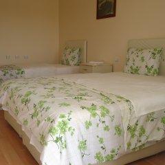 Ihlara Akar Hotel Турция, Селиме - отзывы, цены и фото номеров - забронировать отель Ihlara Akar Hotel онлайн комната для гостей фото 4