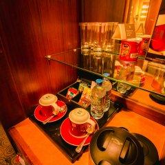 Отель Hilton Colombo Шри-Ланка, Коломбо - отзывы, цены и фото номеров - забронировать отель Hilton Colombo онлайн удобства в номере фото 2