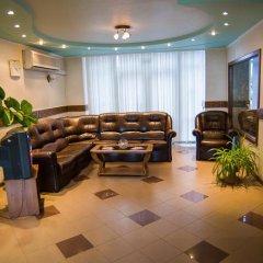 Гостиница Петр 1 в Астрахани отзывы, цены и фото номеров - забронировать гостиницу Петр 1 онлайн Астрахань фото 4