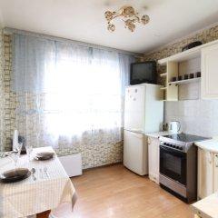 Отель Flats of Moscow Flat Krasnogvardeyskaya Москва в номере фото 2