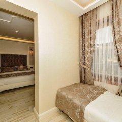 Zeynep Sultan Турция, Стамбул - 1 отзыв об отеле, цены и фото номеров - забронировать отель Zeynep Sultan онлайн комната для гостей фото 3