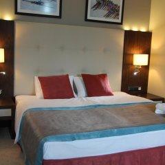 Апарт-отель Форвард комната для гостей