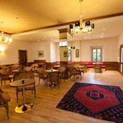 Отель Il Chiostro Италия, Вербания - 1 отзыв об отеле, цены и фото номеров - забронировать отель Il Chiostro онлайн помещение для мероприятий фото 2