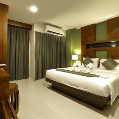 Gu Hotel фото 7