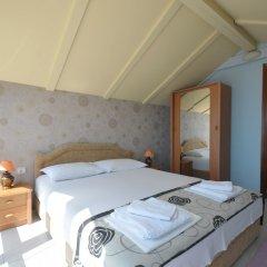 Отель Balic Черногория, Свети-Стефан - отзывы, цены и фото номеров - забронировать отель Balic онлайн комната для гостей