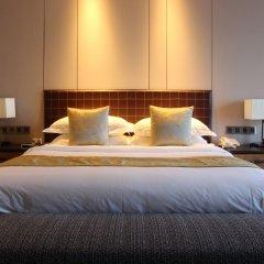 Golden Eagle Summit Hotel Yancheng комната для гостей фото 4