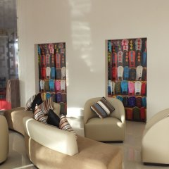 Relax Hotel Marrakech развлечения