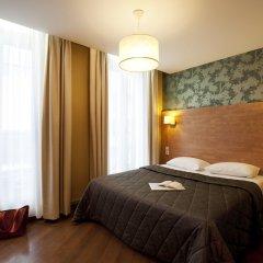 Palma Hotel комната для гостей фото 10