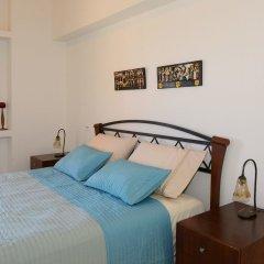 Отель Villa Marina-Luxury Villa with Private Pool удобства в номере