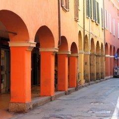 Отель Appartamento Del Corallo Италия, Болонья - отзывы, цены и фото номеров - забронировать отель Appartamento Del Corallo онлайн фото 3