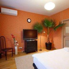 Апартаменты LikeHome Apartments Arbat удобства в номере