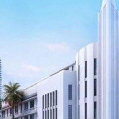 Отель The Plymouth South Beach фото 3