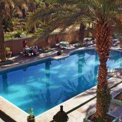 Отель Kasbah Asmaa Марокко, Загора - отзывы, цены и фото номеров - забронировать отель Kasbah Asmaa онлайн фото 4