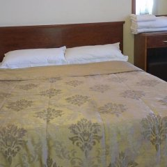 Hotel Nayla комната для гостей фото 5