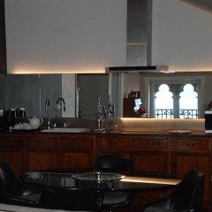 Отель Palacete Chafariz D'El Rei интерьер отеля