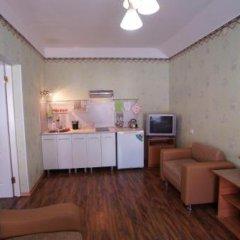 Гостиница Guest House Nika в Анапе отзывы, цены и фото номеров - забронировать гостиницу Guest House Nika онлайн Анапа в номере