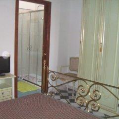 Отель Il Covo dei Piccioni Италия, Кастельфидардо - отзывы, цены и фото номеров - забронировать отель Il Covo dei Piccioni онлайн удобства в номере фото 2
