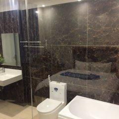 Отель Royal Ханой ванная фото 2