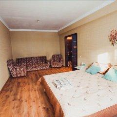 Гостиница NOMADS hostel & apartments в Улан-Удэ 5 отзывов об отеле, цены и фото номеров - забронировать гостиницу NOMADS hostel & apartments онлайн комната для гостей фото 2
