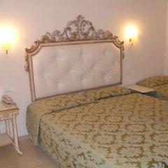 Отель Residenza Due Torri Италия, Болонья - отзывы, цены и фото номеров - забронировать отель Residenza Due Torri онлайн комната для гостей