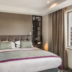 Courthouse Hotel Shoreditch комната для гостей фото 2